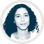 Koimakoi · Serena Perrotta · Graphic, web design and photography