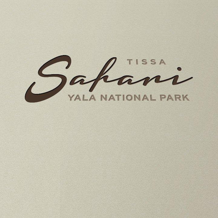 Yala Safari Sri Lanka · Koimakoi · Serena Perrotta · Graphic, web design e fotografia