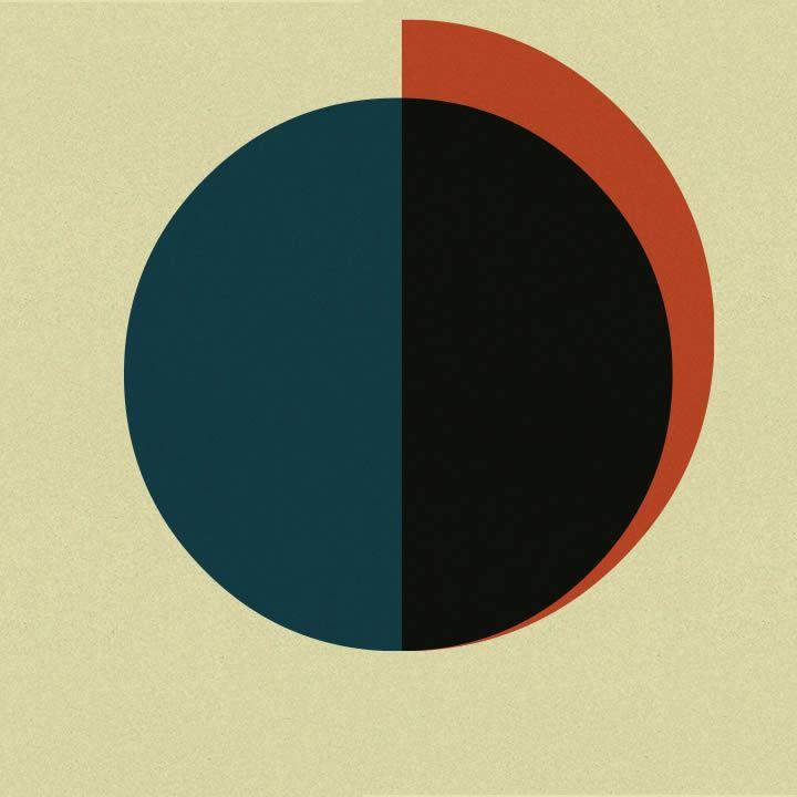 Soulstice · Koimakoi · Serena Perrotta · Graphic, web design e fotografia